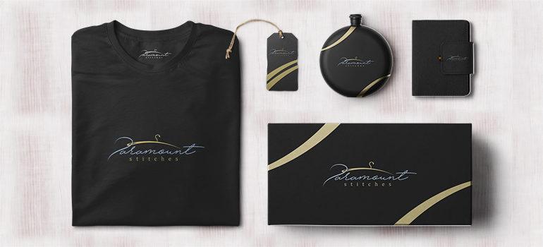 Logo Design Ideas for Apparel Industry - Fashion  Clothing Logos