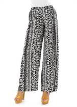 Mariel fashion - Γυναικείο Παντελόνι MARIEL