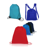 Cool and Stylish Drawstring Bags, Travel Bags, Backpacks, Shopping and Carry Bags - www.brandsgifts.ae