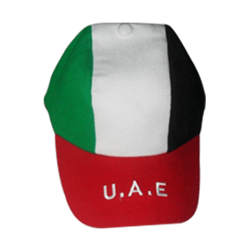 National Day Flag Design Of Cap Brands Gifts