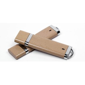 Eco Friendly Usb imrinted with log or text 02