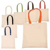 Eco friendly bags 02