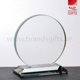 Custom Glass Awards and Trophies, Custom Crystal Trophies and Plaques. Dubai, Abu Dhabi, UAE Supplier. www.brandsgifts.ae