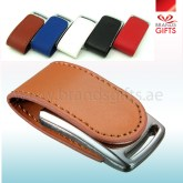 Customized Leather USB, Promotional USB Gifts, Personalized USB Flash Drives, USB Memory Drive, USB Credit Card Shape, Printing with Your Logo, USB Supplier in Dubai, Abu Dhabi, UAE. www.brandsgifts.ae
