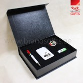 UAE National Day Gift Set, Custom Corporate Gifts, Gift Items, National Day Giveaways , Promotional Gift Items, www.brandsgifts.ae