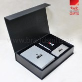UAE National Day Gift Set, Custom Corporate gifts, National Day Giveaways , promotional Gifts, www.brandsgifts