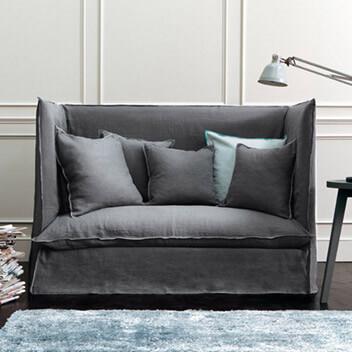 Gervasoni Möbel   Italienische Designermöbel Online Kaufen
