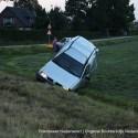Ongeval Booldersdijk Nederweert