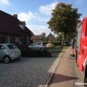 Gaslucht in woning Schansstraat Nederweert