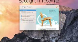 Spotlight-Search-in-Mac-OS-X-Yosemite-Complete-Guide