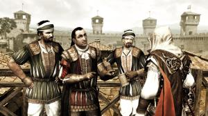 ACB2 300x168 Assassin's Creed: Brotherhood – Xbox 360 Review