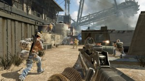 Call of Duty Black Ops Screenshot 0031 300x168 Call of Duty: Black Ops – Xbox 360 Review