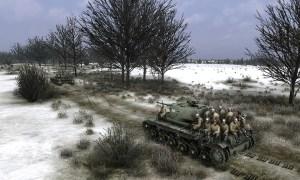 Achtung Panzer Kharkov 1943 PC Screenshot 21 300x180 Achtung Panzer: Kharkov 1943 – PC Review