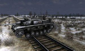 Achtung Panzer Kharkov 1943 PC Screenshot 300x180 Achtung Panzer: Kharkov 1943 – PC Review