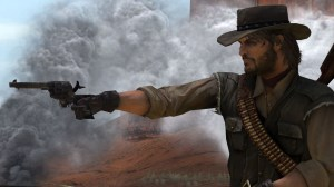 RDR 300x168 Brash Games' Top 5 Games of 2010