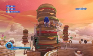 SC 2 300x180 Sonic Colours – Wii Review