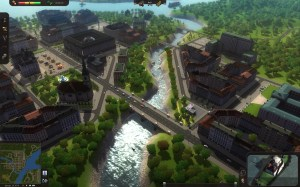 cities1a 300x187 Cities in Motion – PC Review