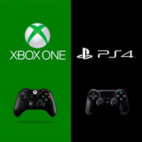 ps4-&-xbox-one-side-by-side