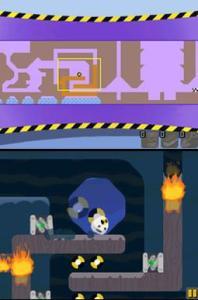 Robo2 198x300 DodoGo! Robo – DSiWare Review