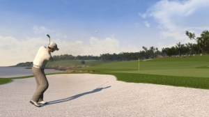 Tiger Woods PGA Tour 12 Screenshot 0031 300x168 Tiger Woods PGA Tour 12: The Masters – Xbox 360 Review