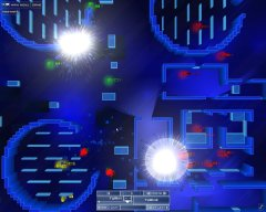 powerPlant 300x240 Frozen Synapse – PC Review
