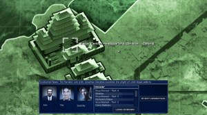 story 300x168 Frozen Synapse – PC Review
