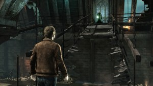 Harry 12 300x168 Harry Potter and the Deathly Hallows: Part 2 – PS3 Review