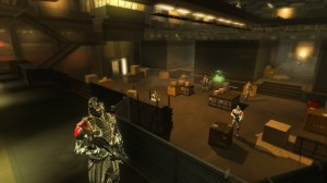 Deus Ex Human Revolution preview screenshots 3 300x168 Deus Ex: Human Revolution Preview Screenshots