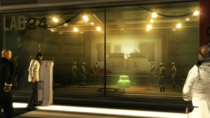 Deus Ex Human Revolution preview screenshots 6 300x168 Deus Ex: Human Revolution Preview Screenshots