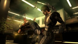 Deus Ex Human Revolution preview screenshots 8 300x168 Deus Ex: Human Revolution Preview Screenshots