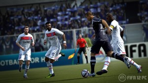 fifa12 pc jussie dribble wm 300x168 FIFA 12 PC Screenshots – Gamescom 2011