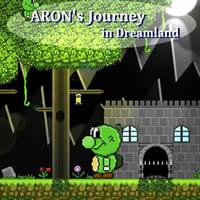 Aron's Journey in Dreamland
