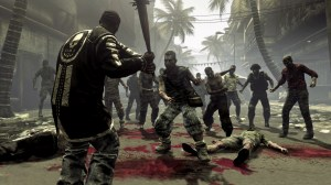 Dead Island Screenshot Xbox 360 PS3 PC 210 300x168 Dead Island – Xbox 360 Review