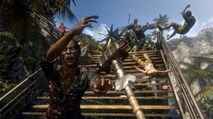 Dead Island Screenshot Xbox 360 PS3 PC 31 300x168 Dead Island – Xbox 360 Review