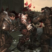 Gears-of-War_1