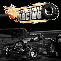 Monochrome Racing