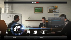 PES 2012 Screenshot Tokyo Game Show 7 300x168 PES 2012 Screenshots – Tokyo Game Show