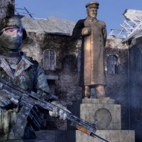 Red Orchestra 2 Heroes of Stalingrad PC Screenshot (1)