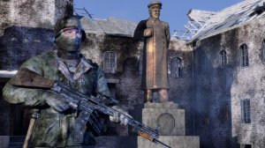 Red Orchestra 2 Heroes of Stalingrad PC Screenshot 1 300x168 Red Orchestra 2: Heroes of Stalingrad – PC Review