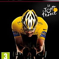 Tour_de_France_Pack_PS3-2D