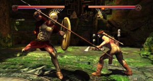 DW 2 300x160 Deadliest Warrior: Legends – Xbox Live Arcade Review