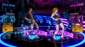 Dance Central 2 Xbox 360 Screenshot 1 300x168 Dance Central 2   Xbox 360 Review