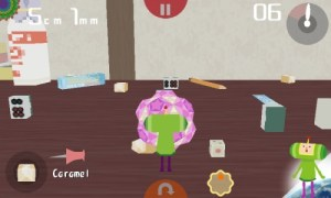 Katamari3 300x180 My Week in Gaming – Katamari For All!
