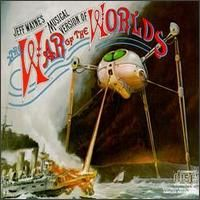 The War of the Worlds Xbox Live Arcade Review