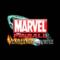 Marvel_pinball_vengeance_and_virtue_logo