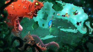 Rayman 300x168 2011 – 5 Games that Deserved Better