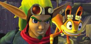 JD 31 300x147 The Jak and Daxter Trilogy   PS3 Review