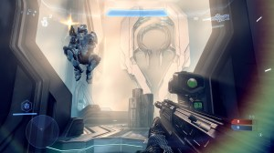 halo4 multiplayer wraparound 01 300x168 New Halo 4 Screens Revealed