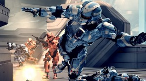halo4 multiplayer wraparound 03 300x168 Halo 4 Limited Edition Content Revealed