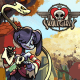 Skullgirls – PS3 Review